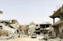 Fransız Hristiyan örgütü, Suriye'de 7 yıldır...