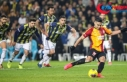Galatasaray son dönemde derbi kazanmakta zorlanıyor