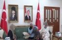 HDP önündeki ailelerin çığlığı PKK'yı bitirme...