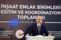 İçişleri Bakanı Soylu: Şehirlerin kimliğiyle...