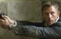 İngiltere'de polis James Bond'un çalınan...