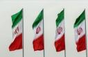 """İran Sağlık Bakan Yardımcısı: """"Süreç..."""