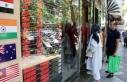 İran'da döviz tarihi rekor kırdı