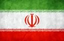 İran, Ermenistan'a gönderilen kamyonların geçişini...