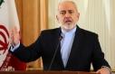 İran'dan ABD'nin yeni yaptırımlarına ilk...
