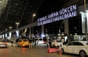 İstanbul Sabiha Gökçen Havalimanı'nı yaz...