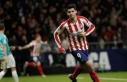 Juventus, Alvaro Morata'yı kiraladı