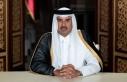 Katar Emiri'nden BM Güvenlik Konseyine reform...