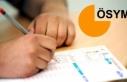 KPSS Öğretmenlik Alan Bilgisi Testi'nin temel...