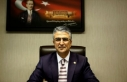 MHP'li Aydın: Türkiye, birlik ve beraberliğe...