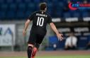 Milan'da Hakan Çalhanoğlu sezonun ilk maçının...