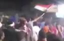 Mısır'da Sisi karşıtı gösterilerde bir...