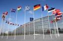 NATO'dan Azerbaycan ve Ermenistan'a 'çatışmayı...