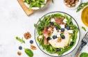 'Salatalar sağlıksız bir hal alabilir'