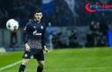 Schalke 04'te oynayan Ozan Kabak'a 4 maç men...