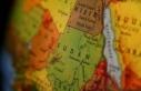 Sudan Hükümeti: BAE'deki heyetimiz İsraille...