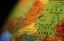 Sudan'da barış anlaşmasından sonra 8 bölgeli...