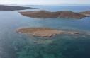 Taşlı Ada'nın 'kesin korunacak hassas...