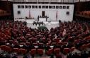 TBMM'den Ermenistan'a kınama