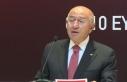 TFF Başkanı Nihat Özdemir'in koronavirüs...