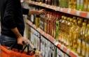 Tüketici Güven Endeksi son 3 yılın en iyi eylül...