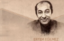 Türk sinemasının hiç pes etmeyen yönetmeni: Ertem...