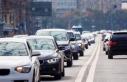Türkiye'de en çok beyaz renkli otomobil tercih...