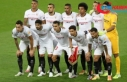 UEFA Süper Kupa'nın sahibi Budapeşte'de belli...