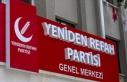Yeniden Refah Partisi: Kardeş Azerbaycan'ın...