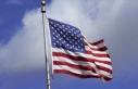 ABD: Esed rejimi yeni anayasanın hazırlanmasını...