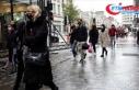 Avrupa ülkeleri Kovid-19 salgınıyla mücadelede...