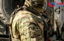 Azerbaycan: Ermenistan yabancı ülkelerden terörist...