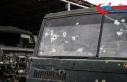 Azerbaycan ordusu Ermenistan güçlerine kayıp verdirmeye...