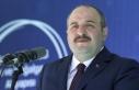Bakan Varank: Dünya, hayatını kaybeden masum Azerbaycanlı...