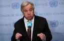 BM: Gelirde cinsiyet eşitliğinin sağlanması 172...