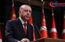 Cumhurbaşkanı Erdoğan: En büyük gücümüz tarihi...