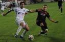 Denizlispor deplasmanda Gençlerbirliği'ni 2-1...