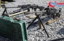 Ermenistan'ın son 5 yılda aldığı silahların...