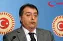 Eski Sağlık Bakanı Osman Durmuş beyin kanaması...