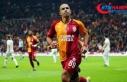 Galatasaray'da Feghouli ve Linnes kadroda yok