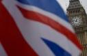 İngiltere Rusya'yı 'siber saldırı'...