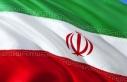 İran'da Kovid-19 salgınında en yüksek günlük...