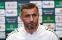 Karabağ Teknik Direktörü Gurbanov: Özümüzü...