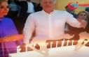 Kremlin Sözcüsü Peskov'un doğum günü partisi...