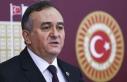 MHP'li Akçay: İP, Türk düşmanlarıyla işbirliği...