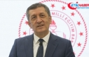 Milli Eğitim Bakanı Selçuk: Şimdiye kadar 60 bin...