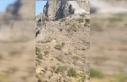 MSB: Avaşin bölgesinde PKK'ya ait mağara kullanılamaz...