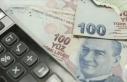 Türkiye'nin 2019 yılı gelir ve kurumlar vergisi...
