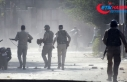 Pakistan: Hindistan 3 haftada 18 masum Keşmirliyi...