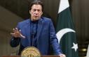 Pakistan Başbakanı Han'dan Afganistan'daki...